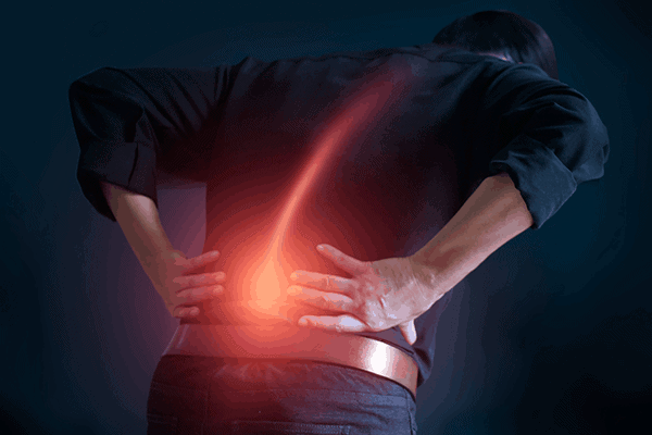 Licensed Chiropractor | Multiple North Texas Locations