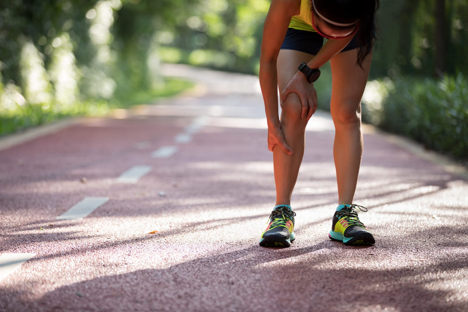Soft Tissue Injuries: What Are They And How To Recover Faster