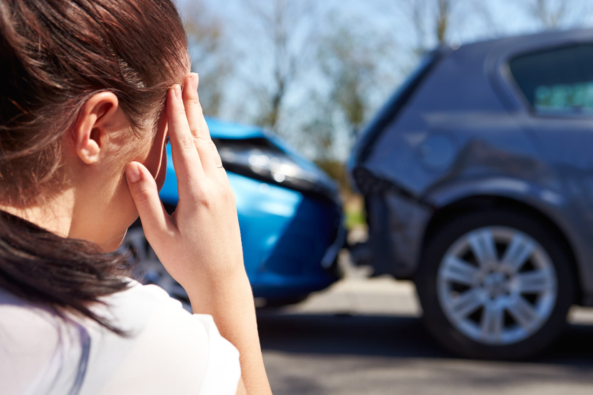 5 Tips To Recover Faster After An Auto Accident