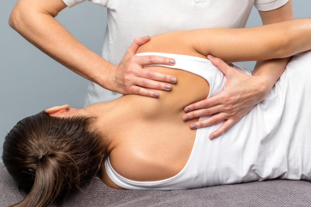 How Much Is A Chiropractic Visit?
